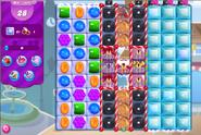 Level 4865