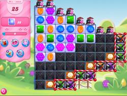 Level 5063 V1 Win 10