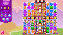 Level 6195 V2 Win 10