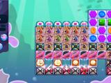Level 7503