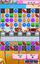 Level 1643/Versions