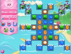 Level 3469 V2 Win 10