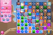 Level 5426