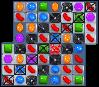 Level 607 Dreamworld icon