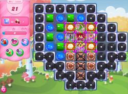 Level 4339 V2 Win 10