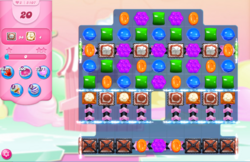 Level 5107 V1 Win 10