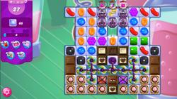 Level 6214 V1 Win 10