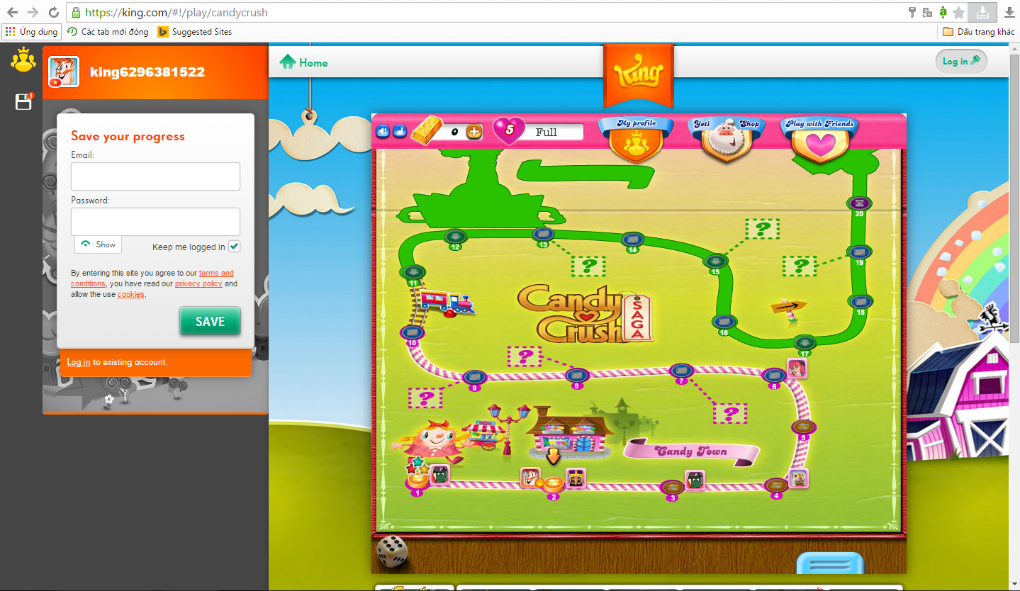 list of levels | candy crush saga wiki | fandom powered by wikia