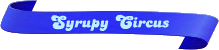 Syrupy-Circus