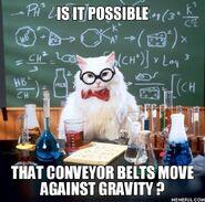 Chemistry-Cat