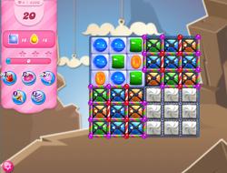 Level 4396 V1 Win 10