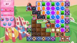 Level 4739 V2 Win 10