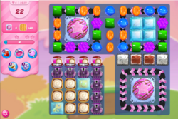 Level 5039 V2 Win 10