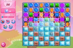 Level 5525 V1 Win 10