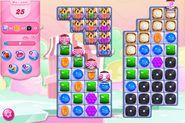 Level 5939