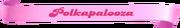 Polkapalooza-2