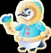 Character EP72
