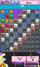 Level 1873/Versions