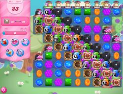 Level 4807 V1 Win 10
