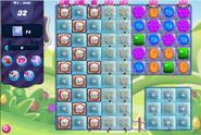 Level 4996