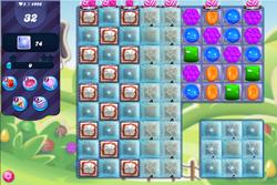 Level 4996 V3 Win 10