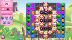 Level 6331 V1 Win 10