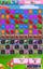 Level 1204/Versions