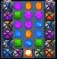 Level 1353 Reality icon