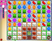 Level 213 2nd jellyloc