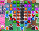 Level 2358