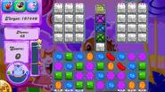 Level 300 dreamworld mobile new colour scheme