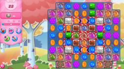 Level 3472 V1 Win 10