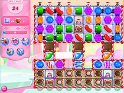 Level 4168 V1 Win 10
