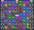 Level 483 Dreamworld icon