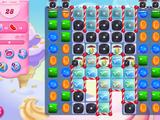 Level 5909/Versions