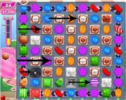 Candy-crush-level-570-b1