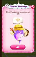 Cupid's Challenge Offline