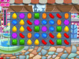 Level 1/Versions