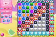 Level 5145