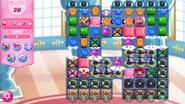 Level 6750