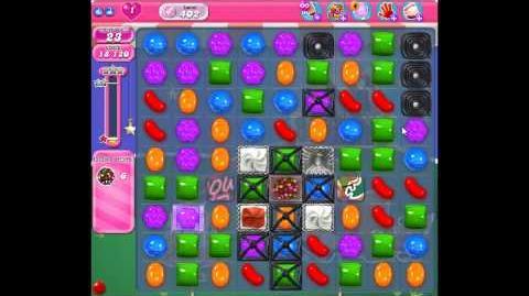 Candy Crush Saga Level 402-0