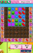 Level 1076 mobile