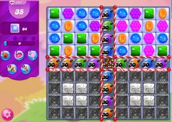 Level 3367 V4 HTML5