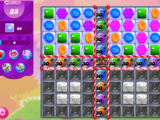 Level 3367