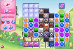 Level 3414 V2 Win 10