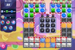 Level 5648 V4 Win 10