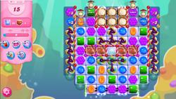 Level 6339 V1 Win 10