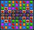 Level 665 Dreamworld icon