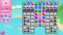 Level 6766 V2 Win 10