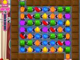 Level 2314/Versions